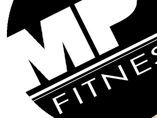 MP Fitness