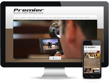 Premier Video Productions
