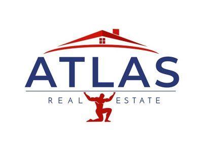 atlasts2