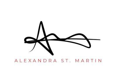 logo-alexstmartin