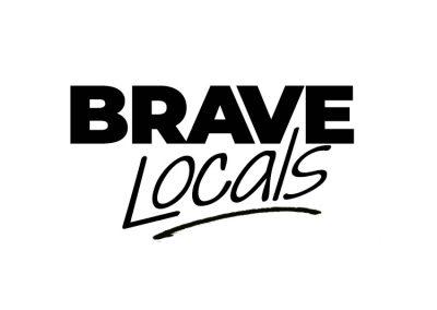 logo-bravelocals