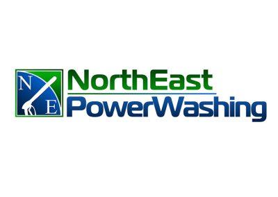 logo-newpower