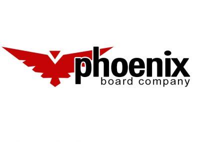 phenixboardco