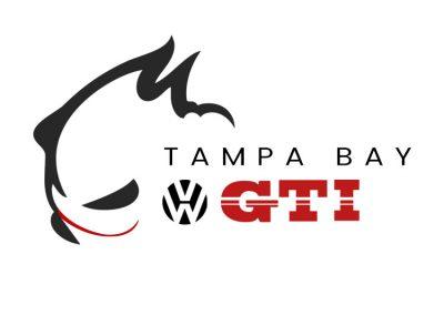 tbgti-logo