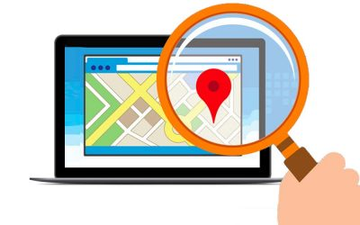 What's the  best  marketing tool for local service businesses?
