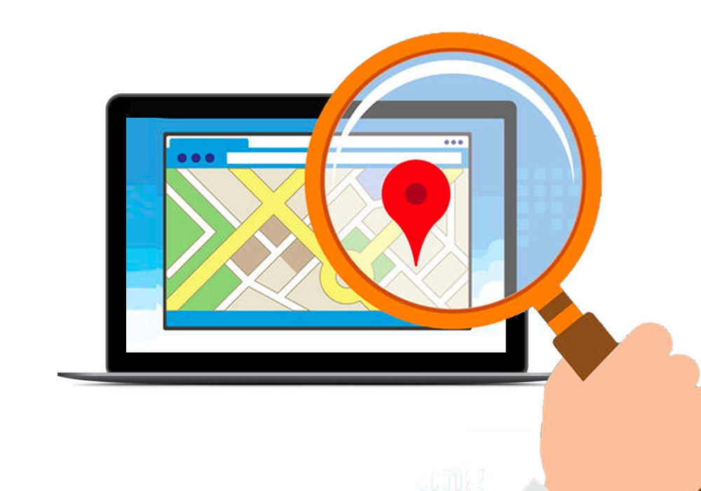 Best Marketing Tool for Local Service Businesses